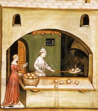 https://www.medievalists.net/wp-content/uploads/2009/03/medieval-baker-14th-C.jpg