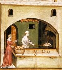 http://www.medievalists.net/wp-content/uploads/2009/03/medieval-baker-14th-C.jpg