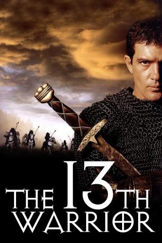 13th-warrior