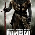 The movie was made entirely in Wales and it has a gritty and raw edge to it that I really enjoyed. The film is fairly fast paced and violent, but not to the point where it's just swords and flash.