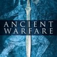 Ancient Warfare Edited by John Carman and Anthony Harding The History Press, 2009 ISBN: 978-0-7524-5471-9 The authors examine the evidence of warfare in the prehistoric and early historical period to […]