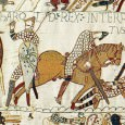 This paper, in examining the reigns of the Ethelred, Canute, Harold Harefoot and Hardicanute, and Edward the Confessor, will show how they came to power, the legacy each left – if any -- and how the events during each reign ultimately led to the Battle of Hastings, with William the Conqueror's victory changing England forever.