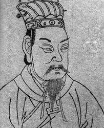 Man from the Margin: Cao Cao and the Three Kingdoms