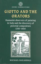 Giotto and the Orators