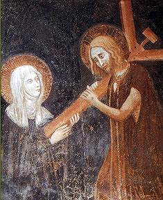 Saint_Clare_of_Montefalco