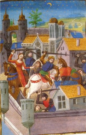 Medieval_women_as_warriors