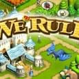 This new game for iPhone users is a medieval version of the popular Farmville game. Developed by Newtoy and ngmoco, the game can be freely downloaded from the Apple App […]