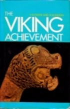 The Viking Mind, or In Pursuit of the Viking - Medievalists.