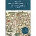 Renaissance Florence on Five Florins a Day By Charles FitzRoy Thames & Hudson, 2010 ISBN: 978-0-500-25162-1 This fact-packed guide provides all the practical advice you need for a journey back […]