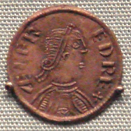 King Alfred, Mercia and London, 874-886: a reassessment