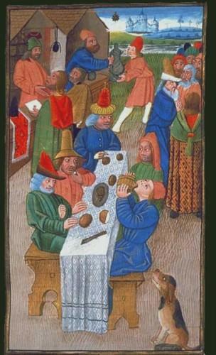 Medieval_peasant_meal