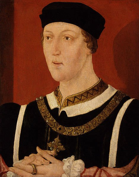 To be a King: changing concepts of kingship during the reign of Henry VI, 1422-1461