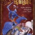 We review three recent books that examine knights and knighthood during the Middle Ages: Knight: Noble Warrior of England 1200-1600 Christopher Gravett Osprey, 2008. 288pp. ISBN: 978-1846033421 Knights: In History […]
