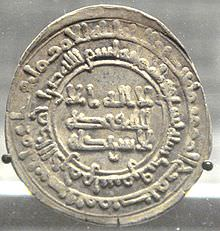 Dirham Mint Output of Samanid Samarqand and its Connection to the Beginnings of Trade with Northern Europe (10th century)