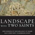 Landscape with Two Saints: How Genovefa of Paris and Brigit of Kildare Built Christianity in Barbarian Europe By Lisa Bitel Oxford University Press, 2009 ISBN: 9780195336528 At a time when […]