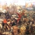 It would be difficult to find an event in the Polish history which imprinted more influence on common social imagination or the actions of modern Polish social and political leaders that would be comparable to the battle of Grunwald.