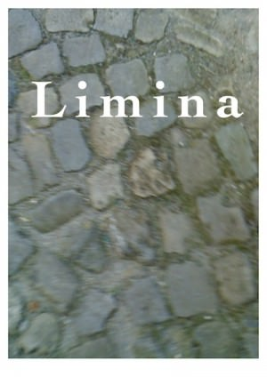 Limina_cover