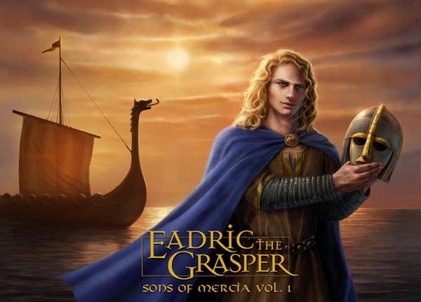 eadricthegrasper_poster_smaller_bbzc