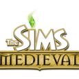 Electronic Arts (EA) has announced that they will be releasing The Sims: Medieval in the spring of 2011. The developers say it will allow players to create heroes, venture on […]