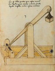 trebuchet research paper