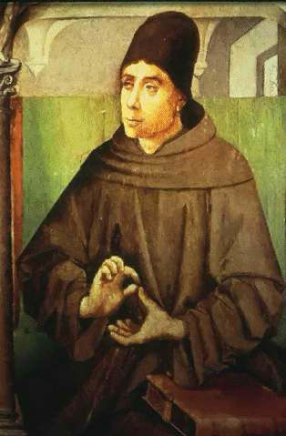 Duns Scotus on Signification