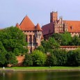 For any medievalist, no visit to Poland can be complete without a trip to Malbork – the site of an impressive and large medieval castle. Malbork is located along the […]