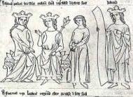 Nominalism Meets Indivisibilism - Medievalists.