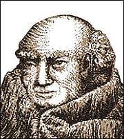 180px-Johannes-Scotus-Erigena