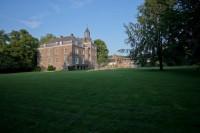 Nijswiller Castle