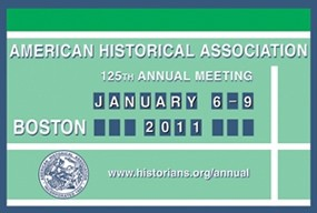 Thank you for buying this ebook