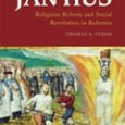 Jan Hus: Religious Reform and Social Revolution in Bohemia By Thomas A. Fudge I.B.Tauris, 2010 ISBN: 9781848851429 A century before Martin Luther and the Reformation, Jan Hus confronted the official […]