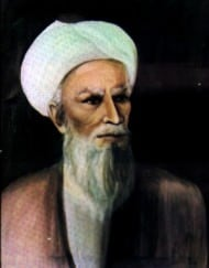 the life and works of abu bakr al razi The relative adjectives al-taymi al-bakri indicate here that fakhr al-din al-razi was a descendent of the khalif abu bakr his most important philosophical works were sharh al-isharat fakhr al-din al-razi in the encyclopaedia of islam, 2nd edition.