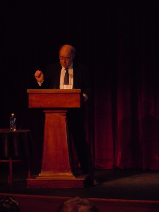 Thanks for buying the Medicine and Science bundle
