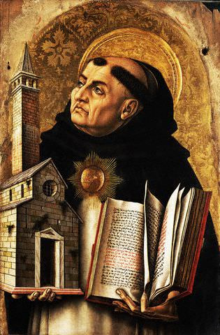 The Psychology of Natural and Supernatural Knowledge according to St. Thomas Aquinas