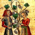 The Concept of Courtly Love as an Impediment to the Understanding of Medieval Texts