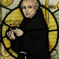 This thesis is nominally about William of Ockham, a theologian who did not care to read potentially damning papal constitutions until tapped to do so by a superior (superiore mandate). Following a suggestion of R. G. Collingwood, a proper first question we should ask, is what was this supposedly unwilling theologian trying to do by composing the longest defense of Franciscan poverty ever written?