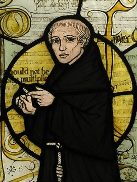 William of Ockham's Early Theory of Property Rights: Sources, Texts, and Contexts
