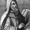 For Augustine, movement was essential in four respects. First, it described the nature of the relationship between an eternal God and a finite, temporal, material world. Second, movement constituted the basic imperative of the Christian message: man's soul is compelled to move toward God or perish eternally.
