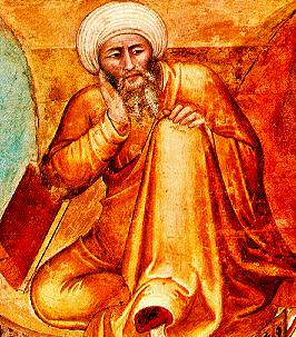 Religious and Scientific Duality of Thought:  How Ibn Rushd and al-Ghazili Set the Agenda for Medieval Scholastic Debates