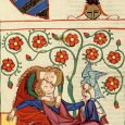 It was in the Hohenstaufen era that European literature turned its attention to the subject of courtly love, thus sparking off one of the most complex societal discourses of the […]