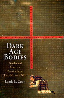 Dark Age Bodies