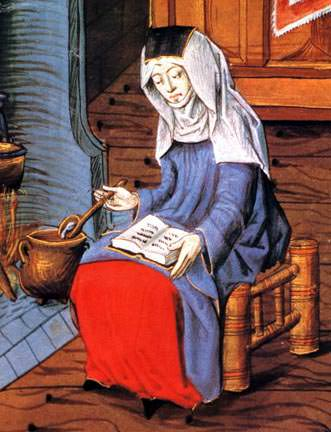 Producing the Middle English Corpus: Confession and Medieval Bodies