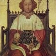 The article focuses on the representation of deviant sexual behavior in 14th-century English poetry and other chronicles. The portrayal of King of England Richard II as a rebellious youth, which is interpreted as perverse and lacking manliness, and the propaganda needed to offset this perception are discussed. Historical information is given about the political culture and power of the church. The murder of Edward II after being accused of sodomy by the Bishop of Hereford is mentioned.