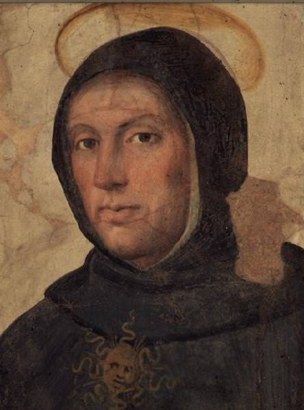 Charity, War, and Peace in St. Thomas Aquinas