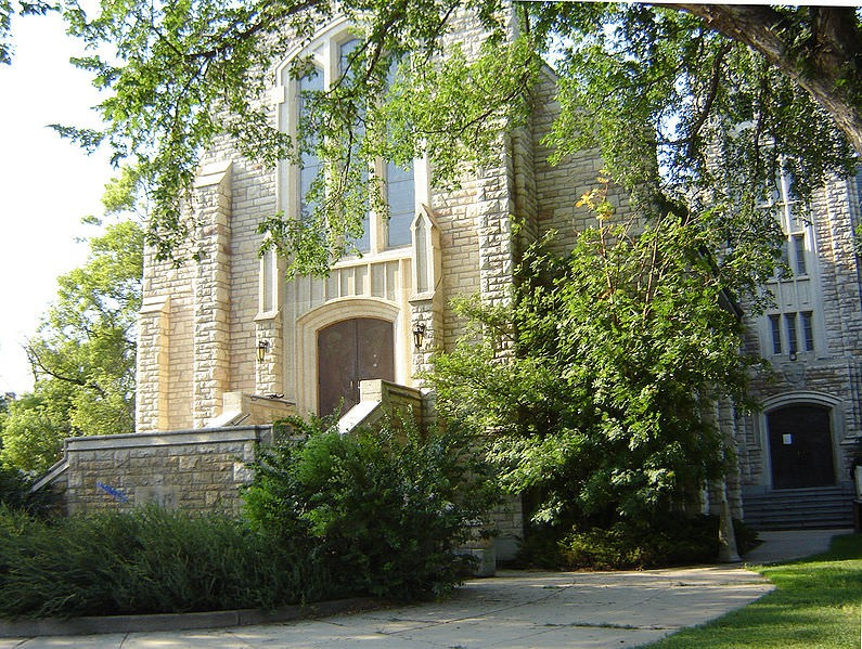 Thank you for buying this issue