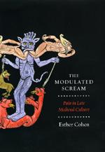 modulated scream