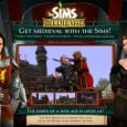 Electronic Arts (EA), which is releasing The Sims: Medieval in the spring of 2011, has put online some new videos talking about their new game. The Sims Medieval offers players […]