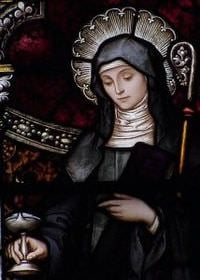 The Transformative Nature of Gender: The Coding of St. Brigit of Kildare through Hagiography