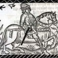 The Pardoner of Geoffrey Chaucer's The Canterbury Tales is usually perceived as terrible and morally bankrupt. As a result, he is often categorized as an evil and one-dimensional character.