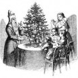 This study seeks to examine the popular customs of preindustrial Poland, in particular the festal food customs of the Wigilia supper, the primary ritual of the winter (Christmas) season.